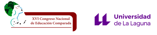 EDUCOMP Logo